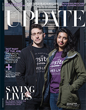 March2017_cover.jpg